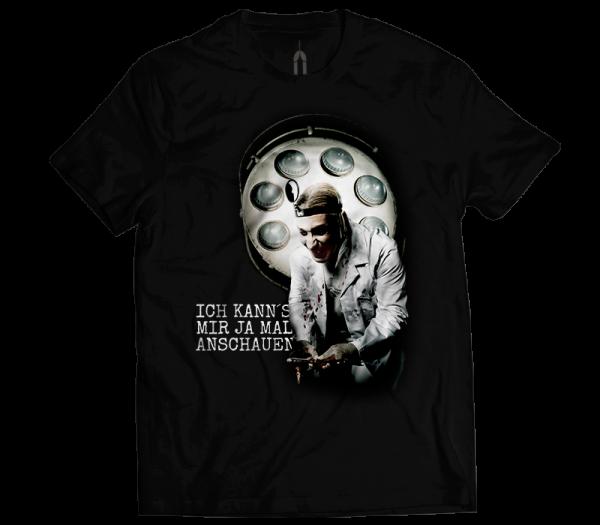 """#6 Shirt """"anschauen"""""""