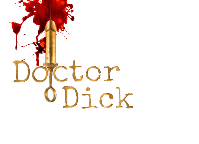 Doctor Dick - Switch to homepage